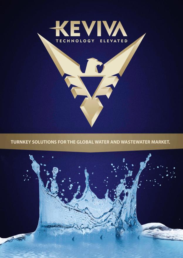 Digital_Brochure