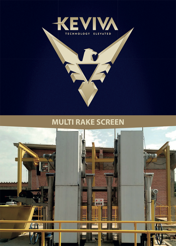 MUltiRake_Cover