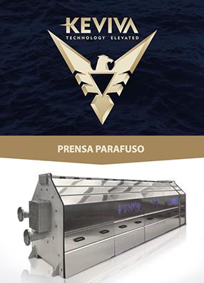 prensa_parafuso_capa