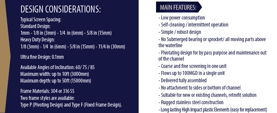 design_considerations